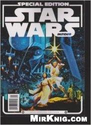 Star Wars Insider 2013 Special Edition
