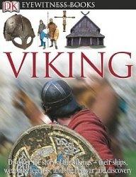Книга Viking