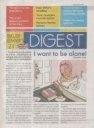 Книга English Learner's Digest №21, 2011