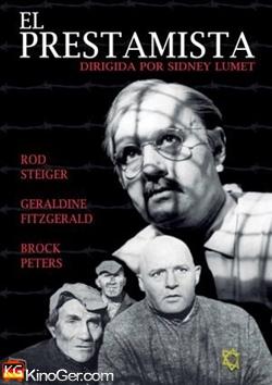 Der Pfandleiher (1964)