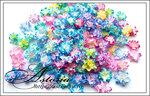 МК радуга цветов21.jpg