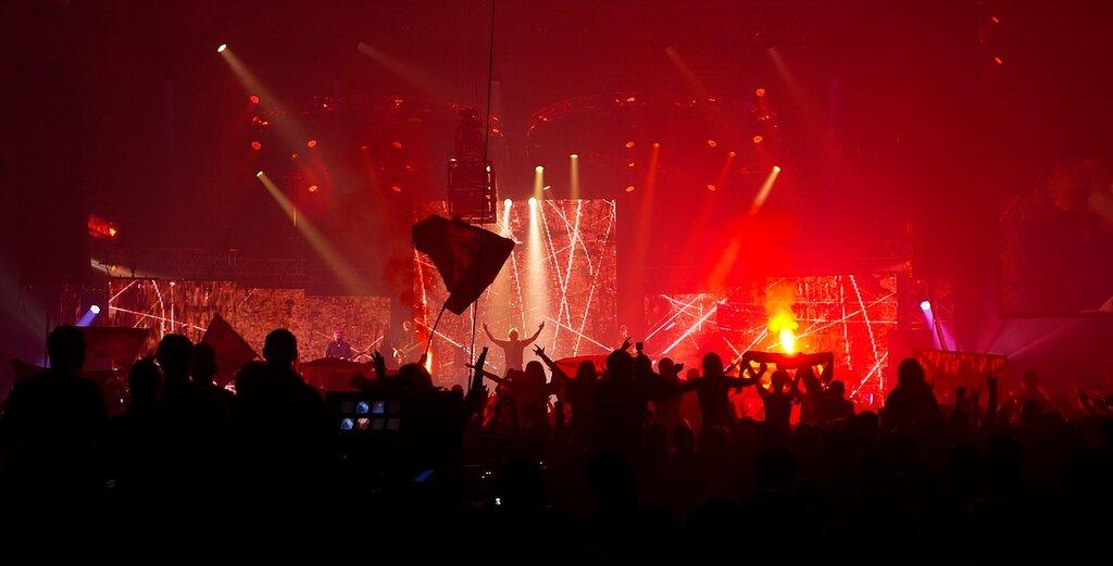 алиса концерты скачать торрент - фото 4