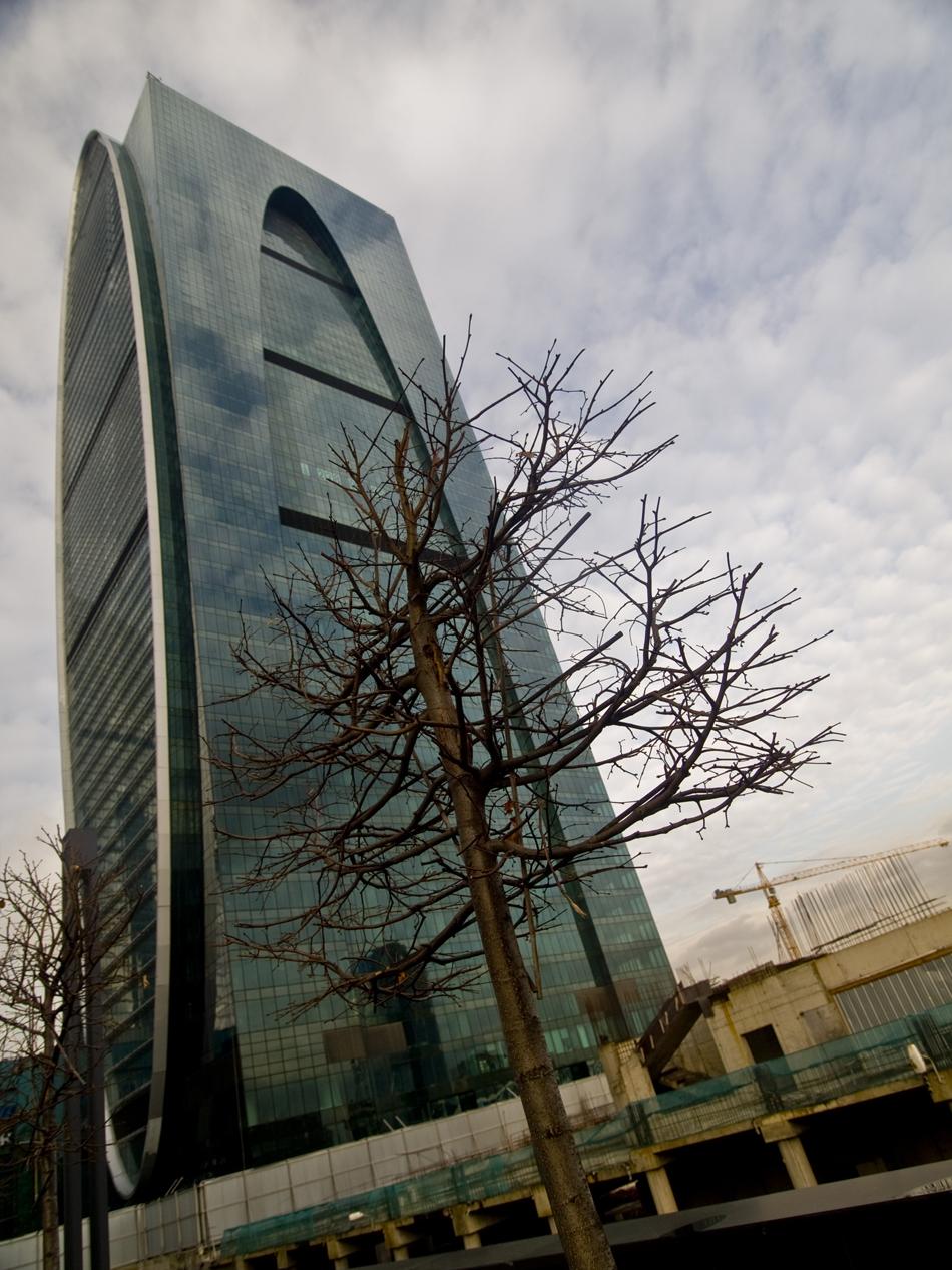 http://img-fotki.yandex.ru/get/4524/50484535.5c/0_56edc_966c01ee_orig