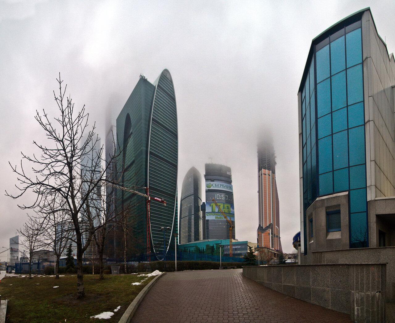 http://img-fotki.yandex.ru/get/4524/50484535.61/0_57d62_98942342_XXXL.jpg