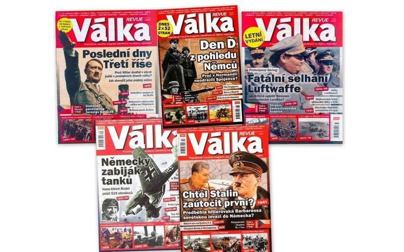 чешский журнал.jpg