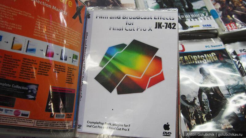 P1150906 copy.jpg
