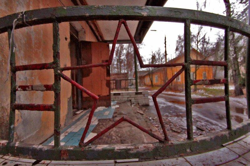 Проститутки военного городка заря 180