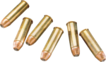bullets_PNG1462.png