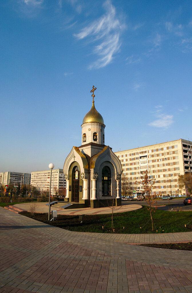 http://img-fotki.yandex.ru/get/4524/80645868.31/0_9f38e_7f6e2976_XXL