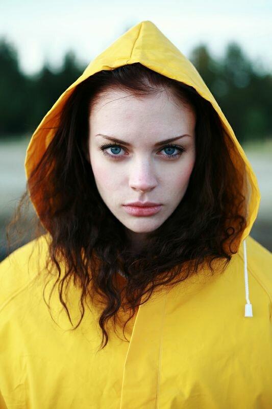 Anna Aden - шведская тайна. 0_5f8d0_e81decd0_XL