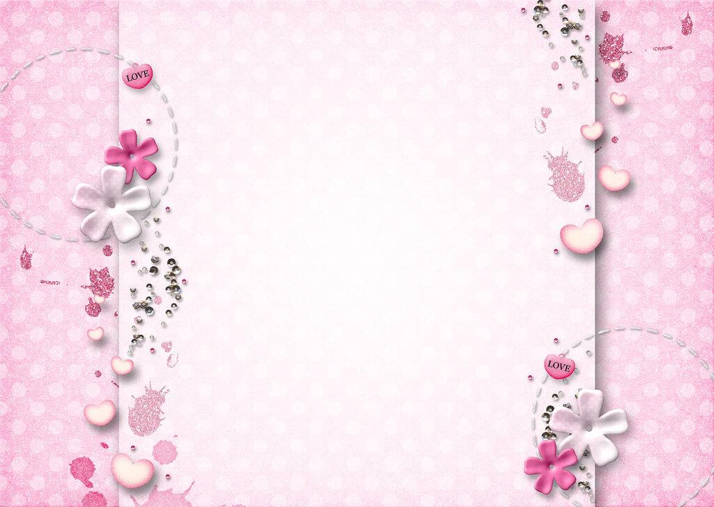 blog_background2.jpg