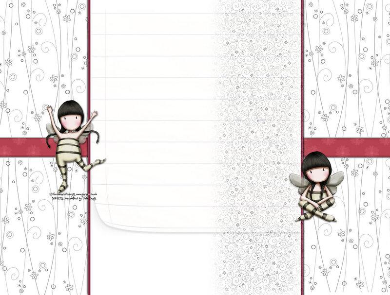 SWRedBlackFairesBlogBG.jpg