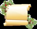 Новогодние украшения