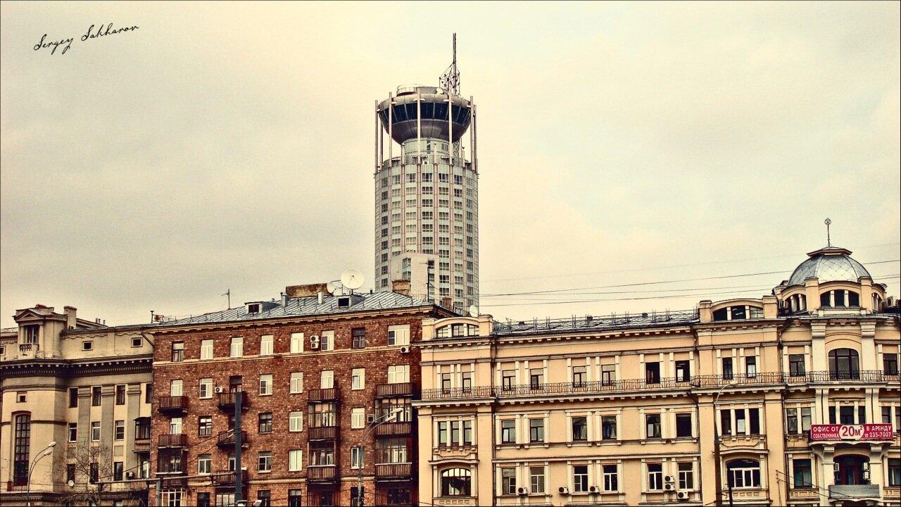 http://img-fotki.yandex.ru/get/4524/91538505.1b/0_7045e_258546de_XXXL.jpg