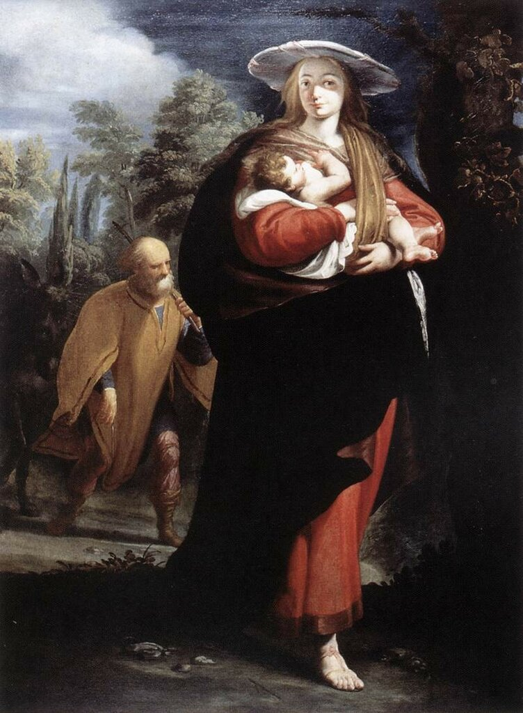 ANSALDO, Giovanni Andrea.jpg