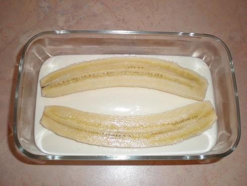 Tvorozhnyj-desert-s-bananom-2-490x368.jpg
