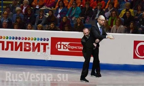 Барна и Яценюк.jpg