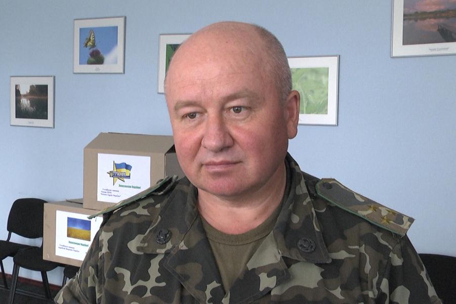Федичев, МО Украины.png