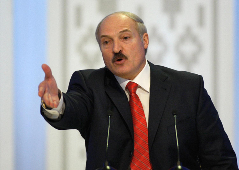 Александр Лукашенко.jpeg