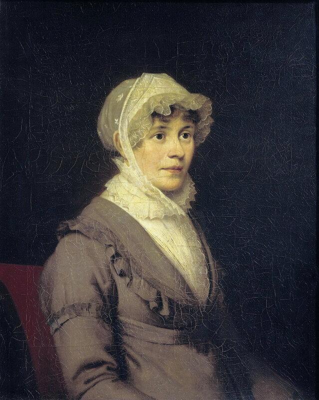 Портрет графини Екатерины Петровны Ростопчиной. 1809 Х., м. 77x61 ГТГ.jpg