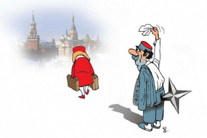 KARIKATURA-RUSKINJE-SE-RAZVODE-OD-RUSA-.jpg