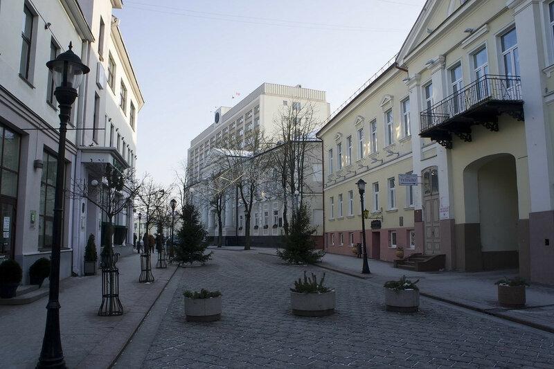 2016-01-07_008, Белоррусия, Гродно, Советская ул.jpg