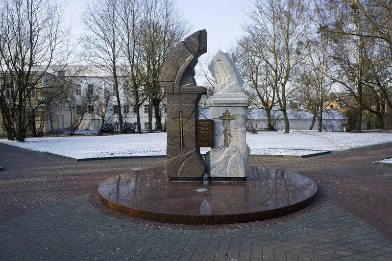 2016-01-07_032, Белоррусия, Гродно, Фара Витовта.jpg
