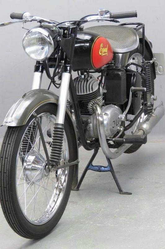 Eijsink-1952-2512-5.jpg
