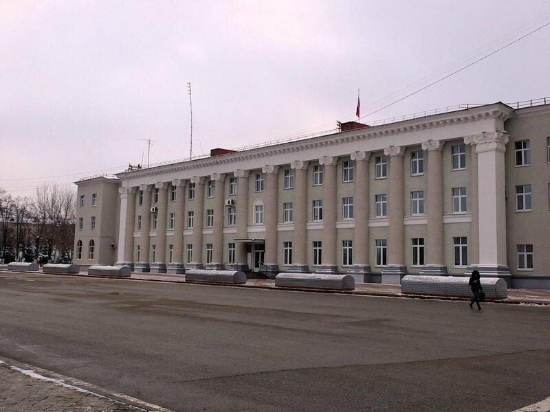 Новокуйбышевск 218.JPG