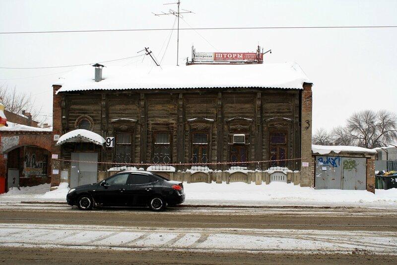 Крест, старый город с Ниной 103.JPG