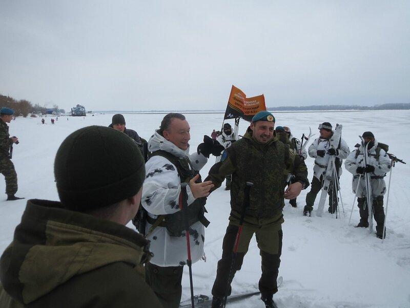 Фетисов лыжный пробег 112.JPG