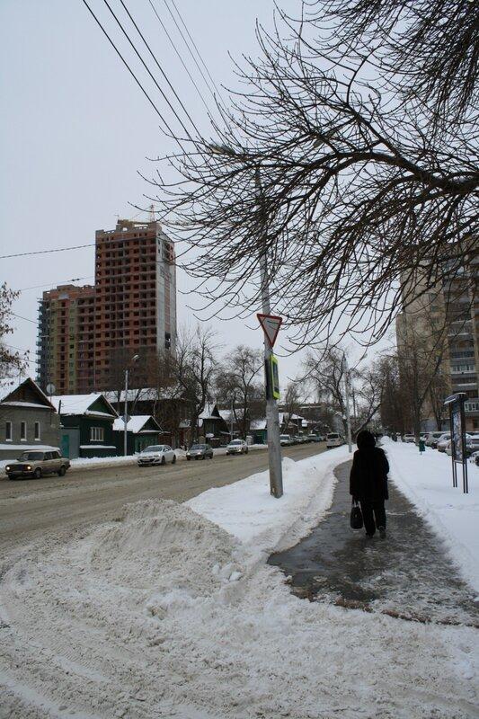 Прогулка после снегопада 078.JPG