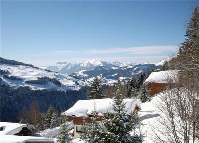 Прекрасные европейские горы Альпы в снегу 0 221f59 61155db2 XL