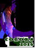 WTF_Colors_2016