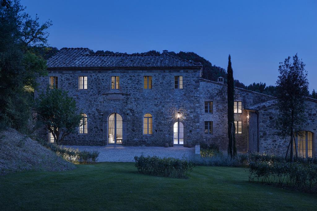 marco-pignattai-house-in-montalcino-1.jpg