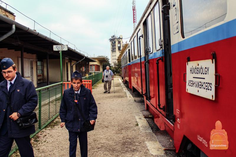 stansiya-vengerskoj-detskoj-zheleznoj-dorogi.jpg