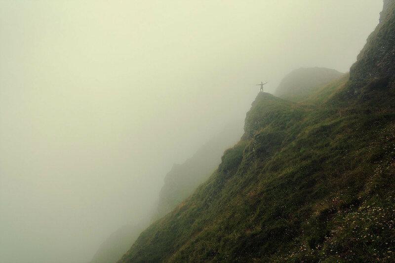 Поразительные Альпы с фотографом Лукасом Фурлани 0 1c410a 349887b XL