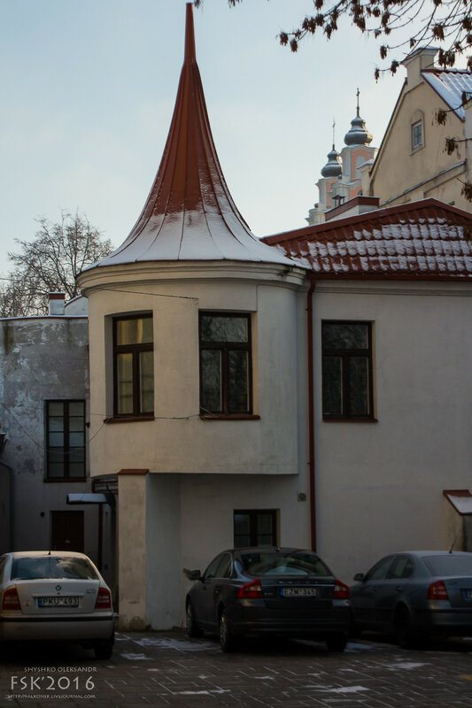 Kaunas-55.jpg