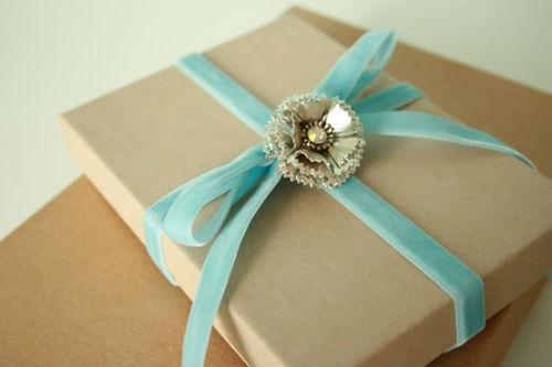 как-красиво-упаковать-подарок-к-новому-году7.jpg