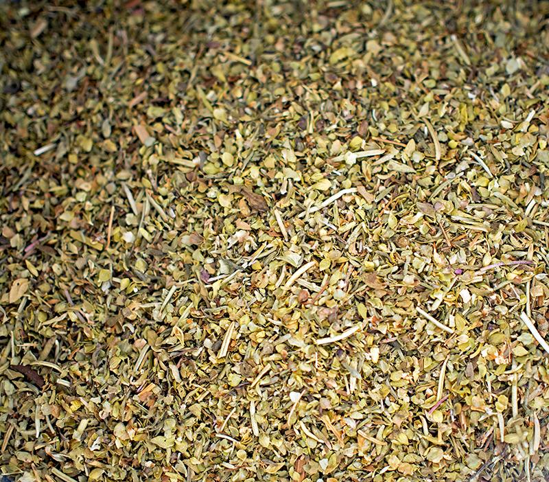 айхерб-frontier-granulated-garlic-whole-italian-seasoning-french-press-френч-пресс-код-на-скидку-iherb-review-отзывы7.jpg