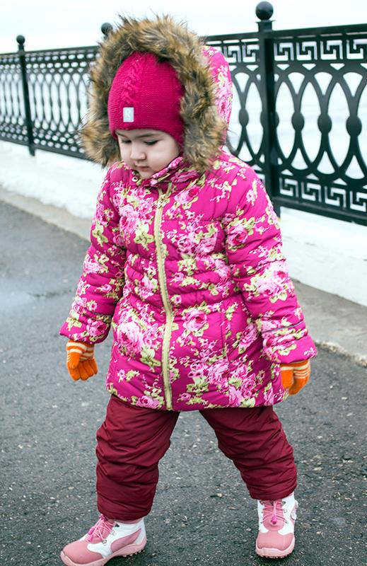 Faberlic-Куртка-удлиненная-для-девочки-цвет-цикламен-Отзыв-фаберлик-детская-одежда4.jpg