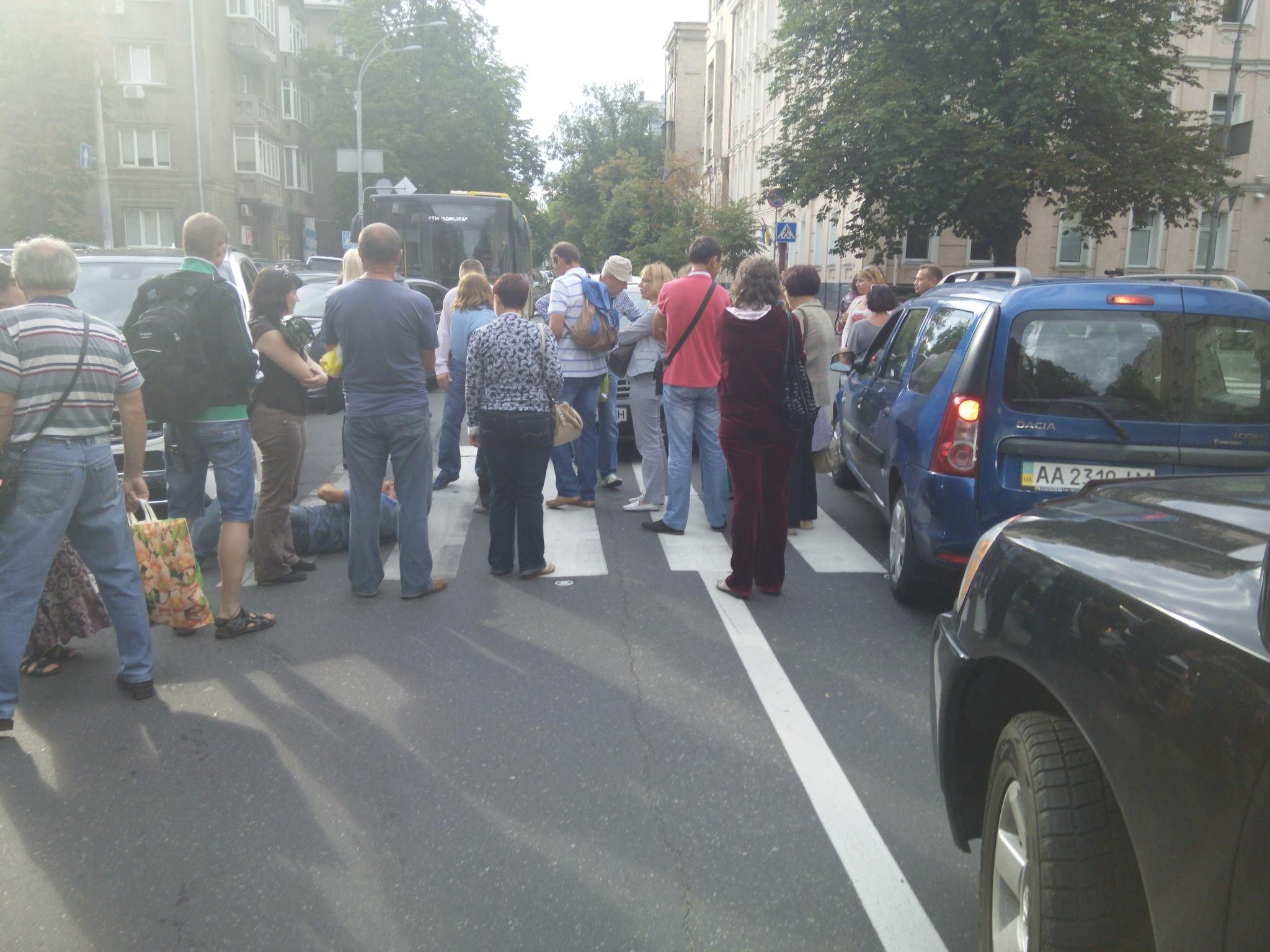ДНР готовит списки для обмена пленными сВСУ
