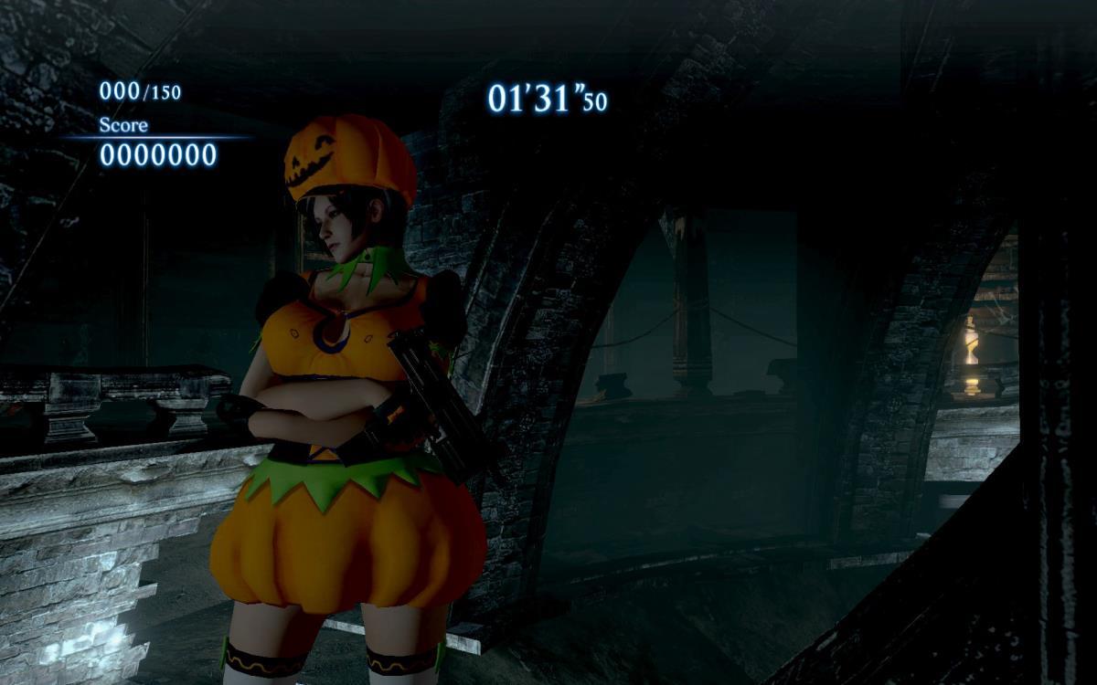 Halloween Mods 0_120deb_7e7d912f_orig