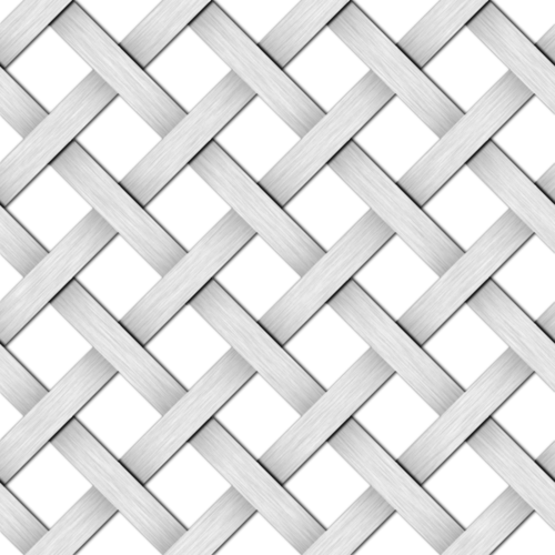 latticeworkfab.png