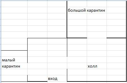 0_f0a3e_5a0caa3d_orig.jpg