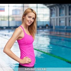 http://img-fotki.yandex.ru/get/45245/329905362.70/0_19d6d8_297e5af6_orig.jpg