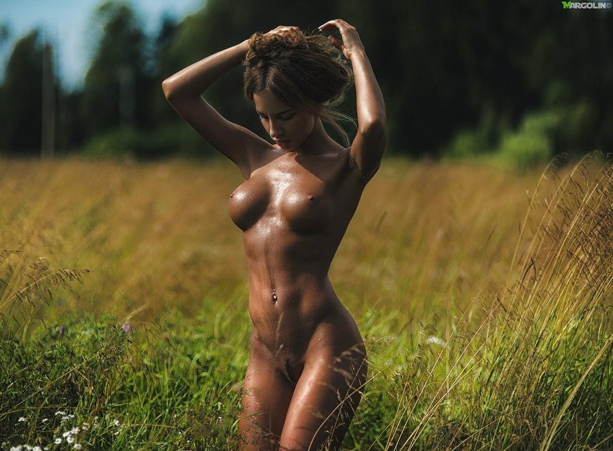 luchshaya-erotika