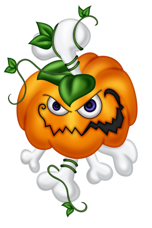 Bone Pumpkin.png