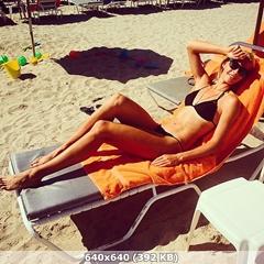http://img-fotki.yandex.ru/get/45245/348887906.3f/0_1468d7_adcabe6a_orig.jpg