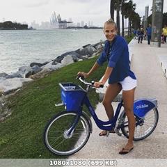 http://img-fotki.yandex.ru/get/45245/348887906.40/0_1468fb_4c2a77bb_orig.jpg